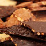 CHOCOLAT : Un plaisir justifié